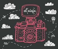 el_viaje_portada