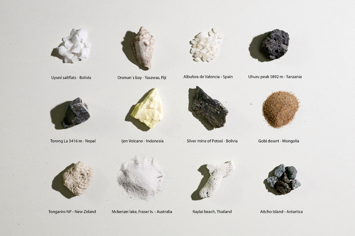 piedras_vuelta_mundo